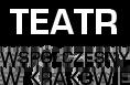 Teatr Współczesny w Krakowie